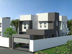 Regent Homes - Wattala