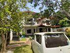 luxury modern house for sale in kadawatha