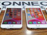 Apple iPhone 6S 64GB (Used)