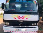 Tata LPT 709 EX2 2013