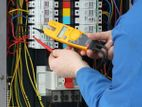 Total Electrical Solutions