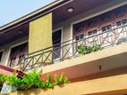 25 P & Property Sale Nugegoda