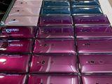 Sony Xperia XZ2 64GB (Used)
