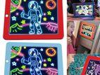 Kids Magic Sketchpad