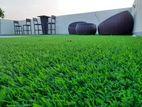 Luxury Artificial Grass Carpet