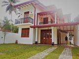 Brand New Upstairs House for Sale in Athurugiriya