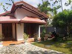 Luxury House for Sale in Beruwala (C7-0739)