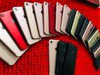 Apple iPhone 7 FULL SET BOX 100% (Used)