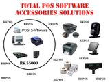 POS Billing Stock Software