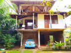 2 STORY NEW HOUSE FOR SALE in BIYAGAMA