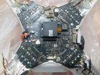 Dji Phantom 3 Pro/ADV Main Board