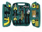 27 Pieces Tool Kit