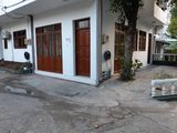 House for Rent in the Heart of Nugegoda