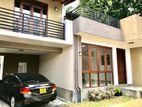 2 Storey House for Sale Kalalgoda _ Meemanagoda
