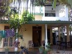 2 Storey House for Sale in Ja-Ela