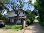 House for Sale - Ragama