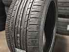 235/60 R18 Federal (Taiwan) Tyres for Mazda Cx-7