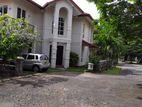 2 Storey Luxury House For Sale In Eden Garden Thalawathugoda🏘️🏘️🏘️