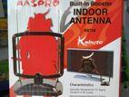 Maspro Indoor TV Antenna