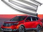 Honda CRV Door Visors special offers පානදුර