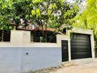 Se 54 Newly Two Story House for Sale in Athurugiriya - Horahena