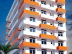 Apartment for Sale in Colombo 05 (C7-0495)