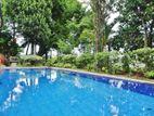 Luxury Residence for Rent in Battaramulla [Hr15]