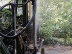 Tube Wells Ingiriya