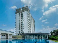 Galle Luxury  Apartments