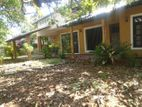 2 Story House for Sale in Nawala