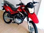 Suzuki Grass Tracker NK150 DRZ 2020