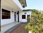 2 Storey Luxury House for Sale in Malabe