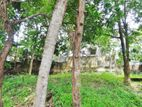 Bare Land for Sale in Pelawatte, Battaramulla [LS33]