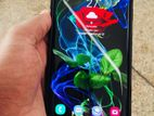 Samsung Galaxy S9+ Coral Blue 256GB (Used)