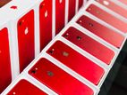 Apple iPhone 7 RED EDITION (Used)