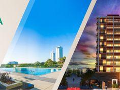 ikman Properties - Rajagiriya