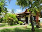 26 Perch Exclusive Land Plot for Sale in Colombo 05