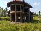 House for Sale in Kurunegala (C7-0555)