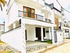 Luxury 2 Story House for Sale in Battaramulla