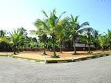 Land in Miriswatta