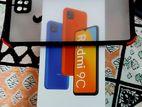Xiaomi Redmi 9C 3GB 64GB (Used)