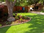 Interlock Paving Manufacturers and Landscaping Service Provider