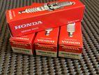 Honda Hornet Genuine Spark Plug
