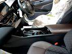 Toyota CHR GT TURBO 1200 CC 2018