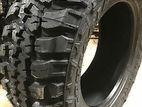 31/10.50 R15 Federal Taiwan Tyre for Bolero