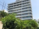 Brand New Apartment sale - Colombo 6 (204)