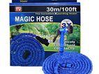 Garden Magic Hose 30M/100ft