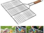 BBQ Hand Grill