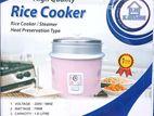 1kg Rice Cooker