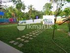 Manel Garden Design Grass & Interlock Landscaping